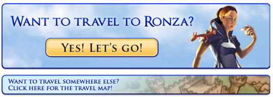 ronza_travel
