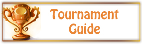 tournament_right