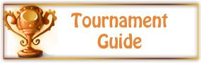 tournament_right