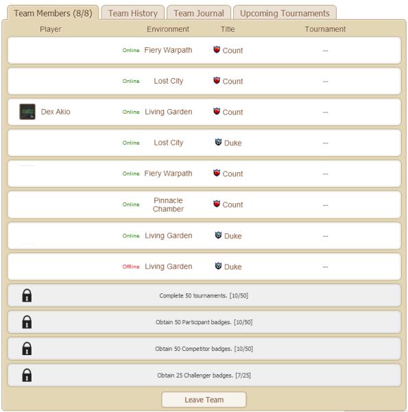 team_list